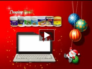 Berger Paints Christmas Giveaway