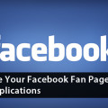 preview-customize-facebook-fan-page-tips-tricks-applications