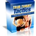 Tactics trump Strategy in T&T.