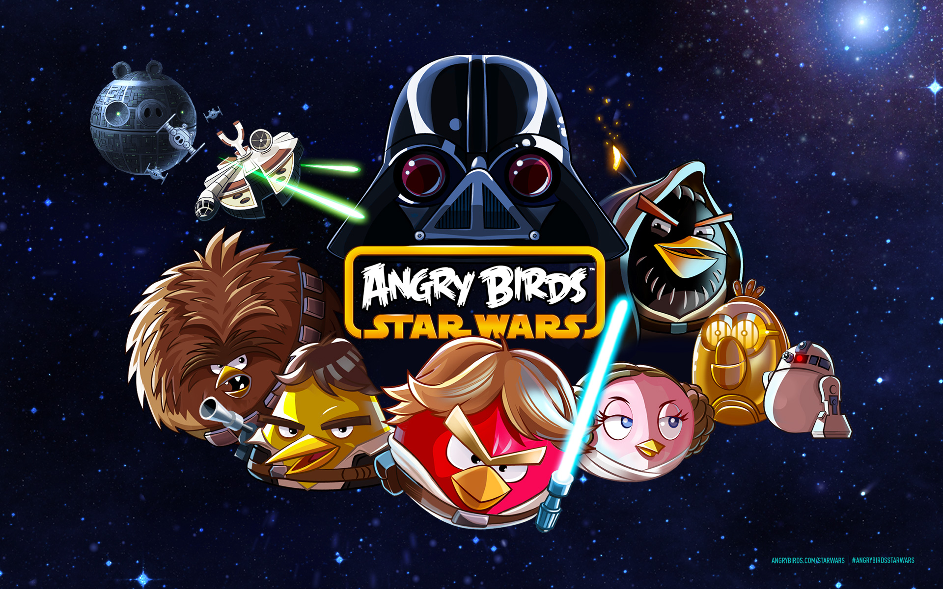 Angry-Birds-Star-Wars