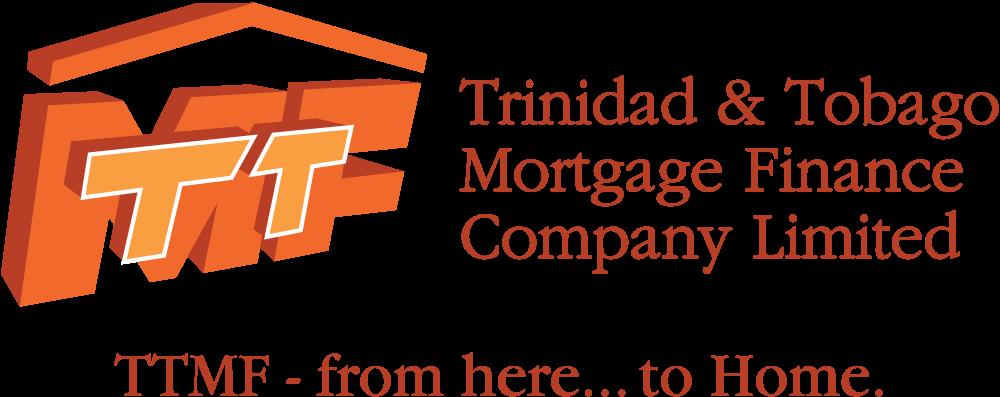 Trinidad & Tobago Mortgage Finance Co. Ltd.