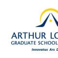 Arthur Lok Jack Graduate School of Business Branding