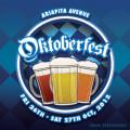 Carib Brewery Oktoberfest